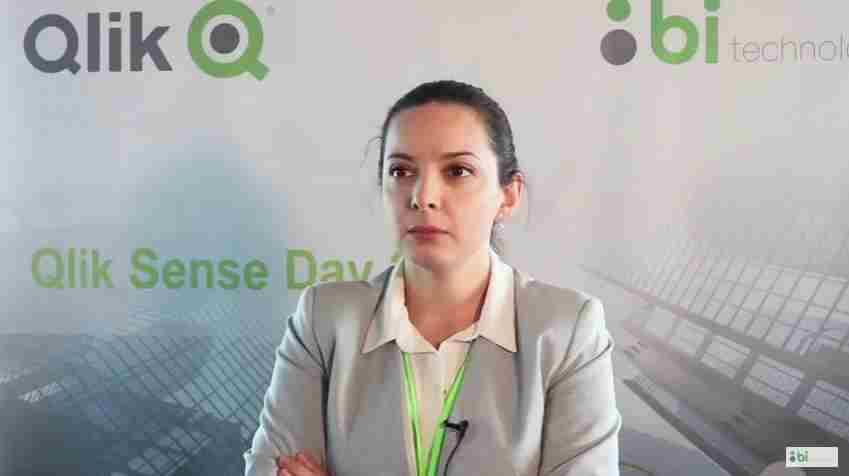 Deloitte Türkiye