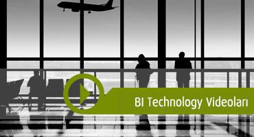 BI Technology Videoları