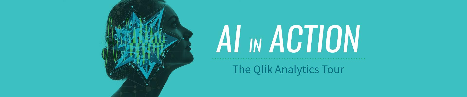 Qlik-Analytics-Tour_LP-Banner_V1A