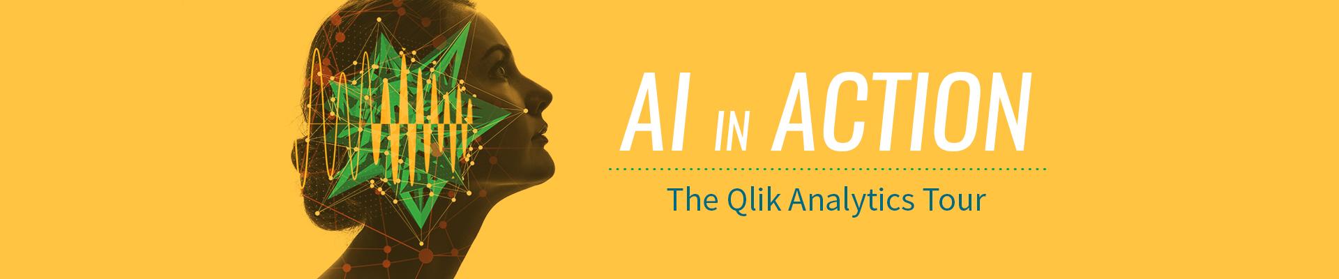 Qlik-Analytics-Tour_LP-Banner_V2A